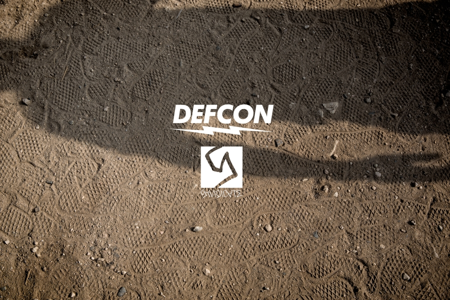 b0c93301a88df5 DEFCON x Vans Syndicate