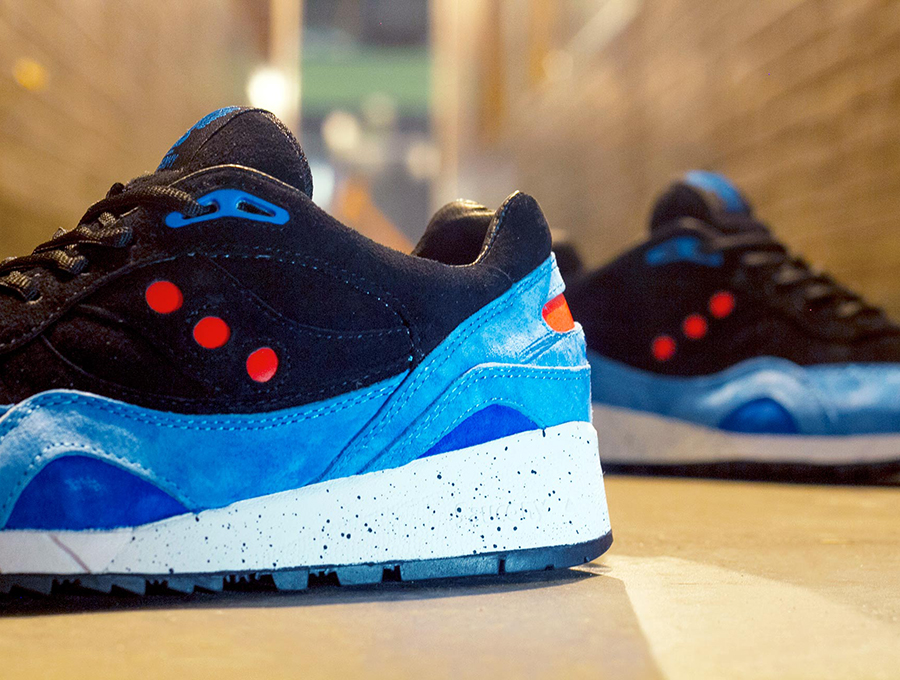 3a9ef18d4c2b Footpatrol x Saucony Shadow 6000  Only in Soho  - SneakerNews.com