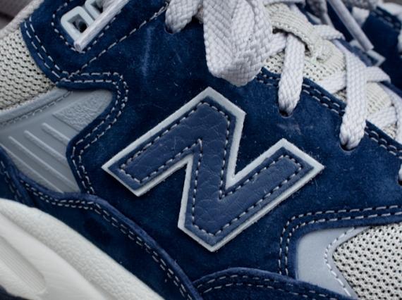 New Balance MT580 Revlite - Available - SneakerNews.com a12ec4aa6
