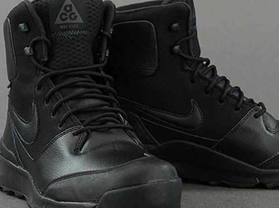 acg boots 2014