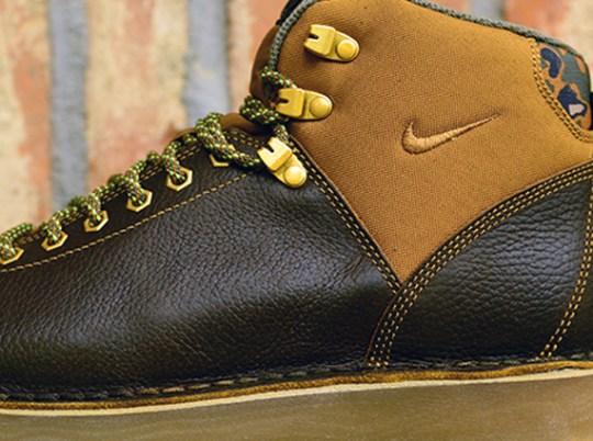 Nike Air Magma 2012 – Holiday 2013 Colorways