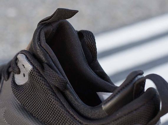 Ugg 90 Sneakerboot Samling ngtFp