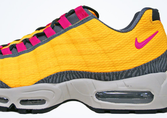 check out f9f62 583e5 all yellow air max 95