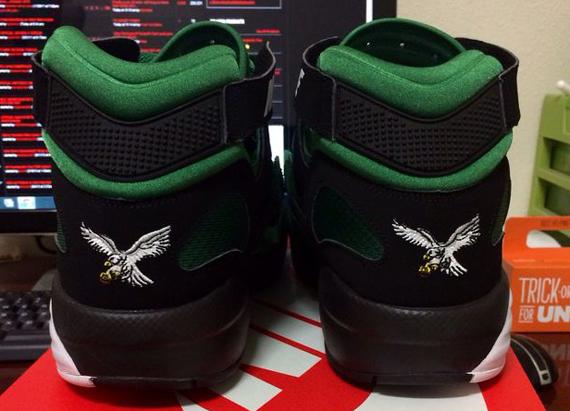 832cee3eb69 Nike Air Trainer Max  91