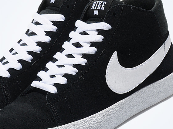 nike blazer mid lr shoes stores