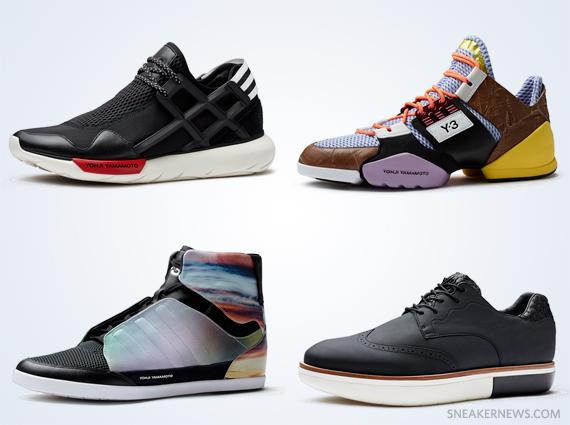 bda32030517e Peter Saville x adidas Y-3