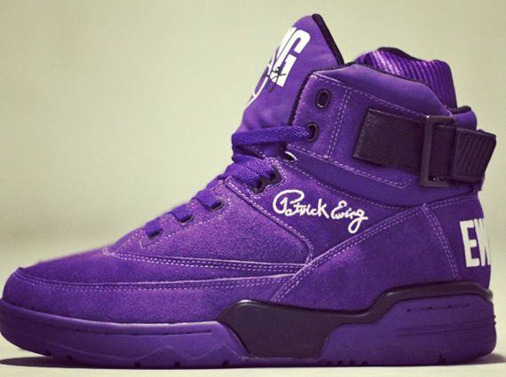 November 2013 Sneaker Releases Sneakernews Com