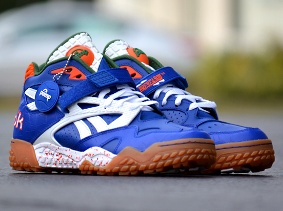 Adidas Gator Shoes