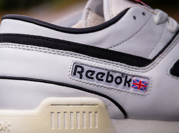 If you re a 90s baby you might not be entirely familiar with the level of  importance of Reebok s various workout sneakers. Most familiar was the  Reebok ... b6e66590b