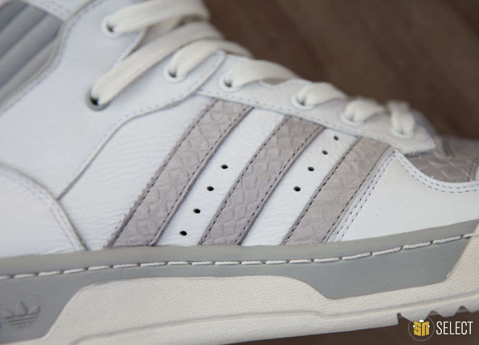 new styles dbcc0 6782c Adidas Rivalry, Adidas Status 1 Hi, Adidas Conductor, Adidas ElDorado,  Adidas Kareem Abdul Jabbar, Adidas Jupiter, Adidas Tech (softcell II from  1990), ...