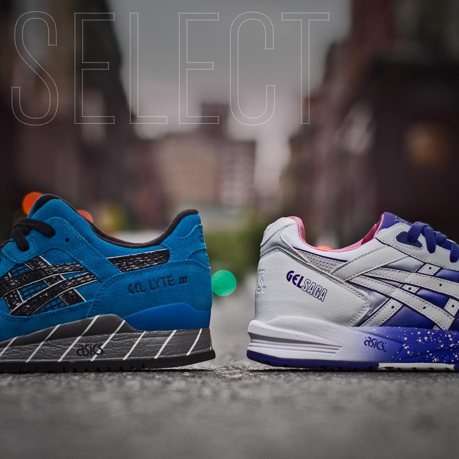 c7d68d5a7 Sneaker News Select  Extra Butter x Asics