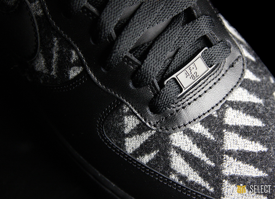 best website 85881 2b9c6 ... N7 Air Force High will release this Saturday, October 26th through  Nikestore.com and select retail locations, but before they re up for grabs  for a good ...