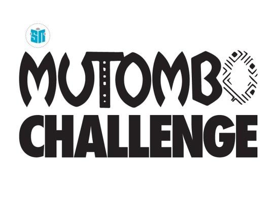 Sneaker News x adidas Originals Mutombo Challenge Video