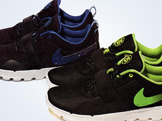 a309712f Nike Sb Stussy Related Keywords & Suggestions - Nike Sb Stussy Long ...