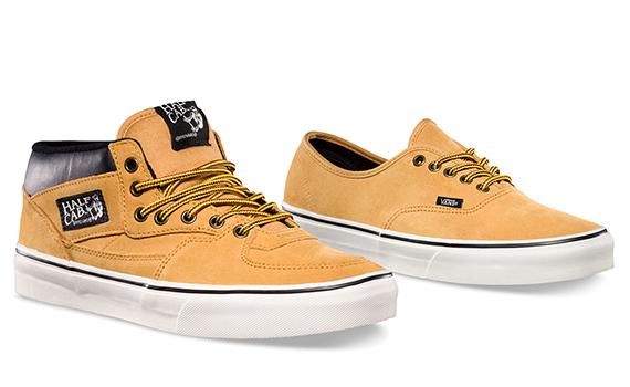 Vans Shoes Buy One Get One Half Off