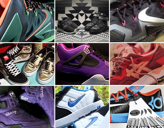 Sneaker News Weekly Rewind  10 19 - 10 25 - SneakerNews.com da985ab15