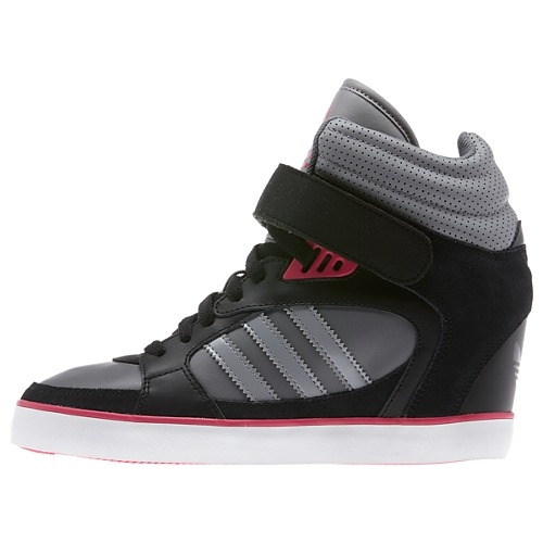 sale retailer b2aae 71e78 Continue reading to get familiar with the new design and then pick up a  pair for yourself straight from adidas.