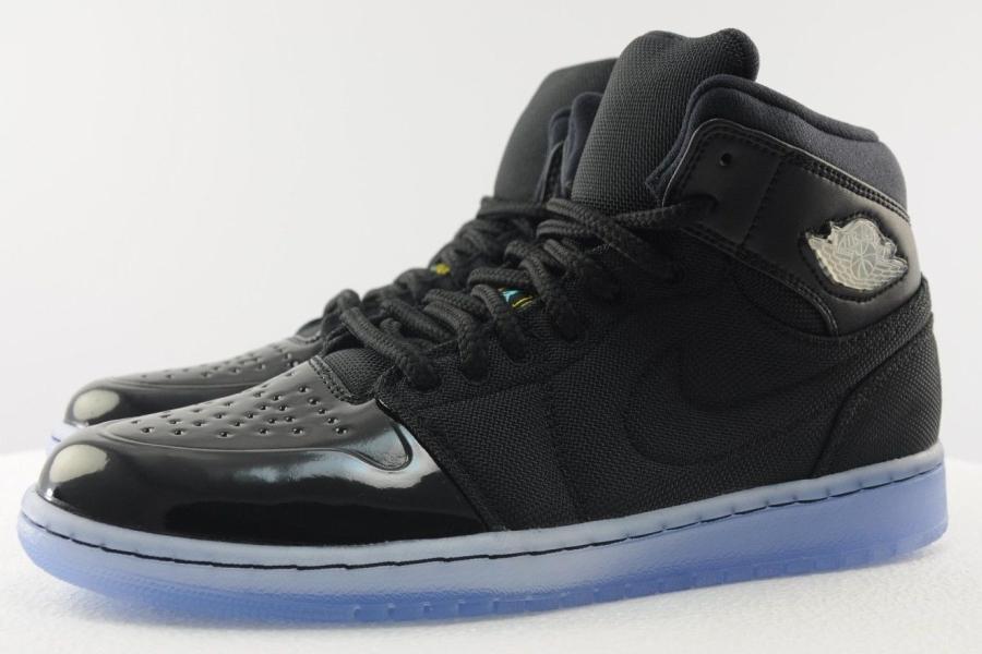 Air Jordan 1 Retro '95 \