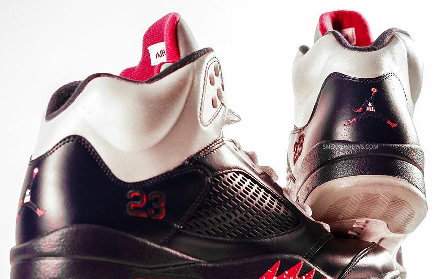7a143e4088e Air Jordan 5