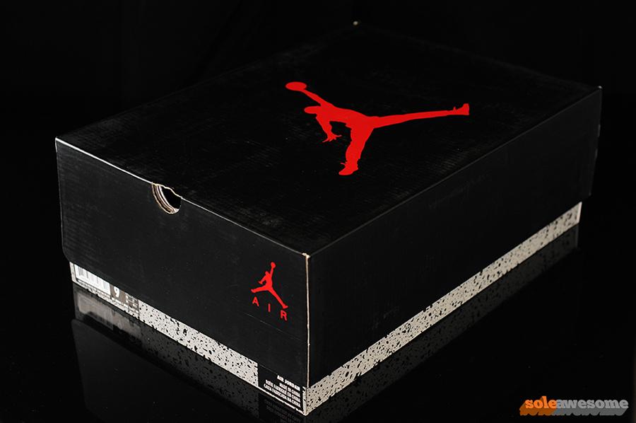 Air Jordan 5 Laney 2000 Uy3t8E51kR