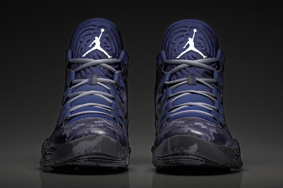 Air Jordan 28 Pantalones Cortos De Camuflaje Negro OO5ASpuU