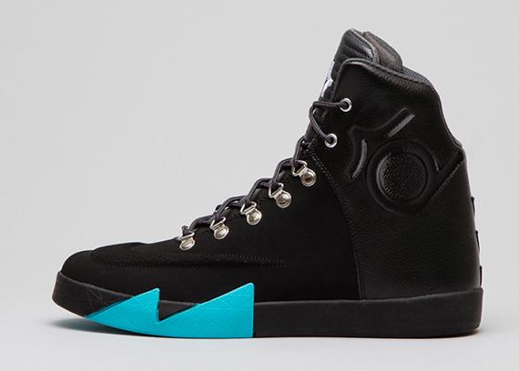 Nike KD 6 NSW L...