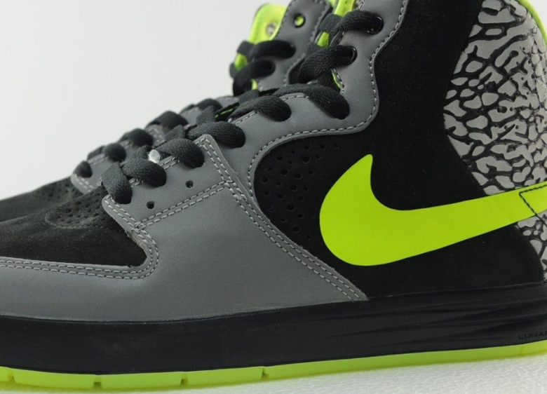 timeless design 98044 40db1 Nike SB Prod High
