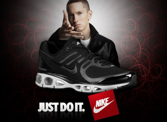Eminem's Best Sneaker Moments of All Time | Complex