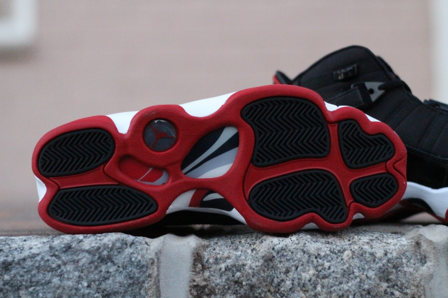 f8a119f3de7c Jordan 6 Rings