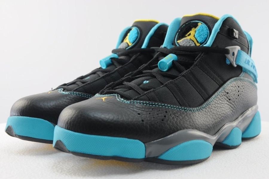 66c524a76c4aa3 Jordan 6 Rings Jordan 6 Rings Gamma Blue ...