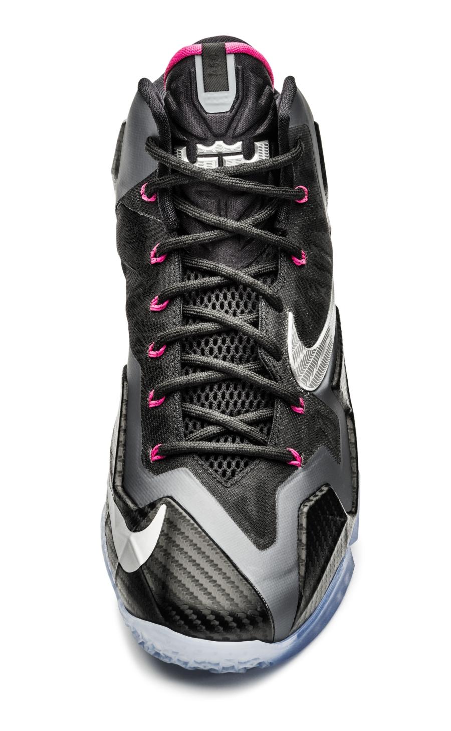 best sneakers 9aff9 19bcf Nike LeBron 11