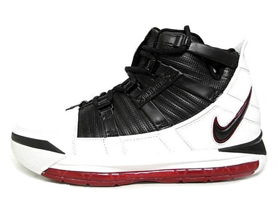 Lebron S Kid Shoes