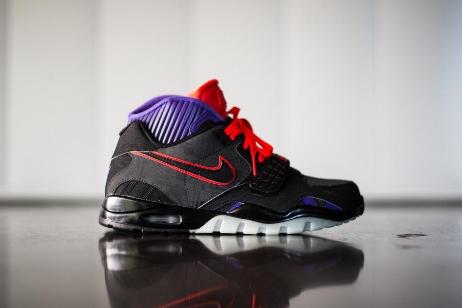 sports shoes cb089 86a4f
