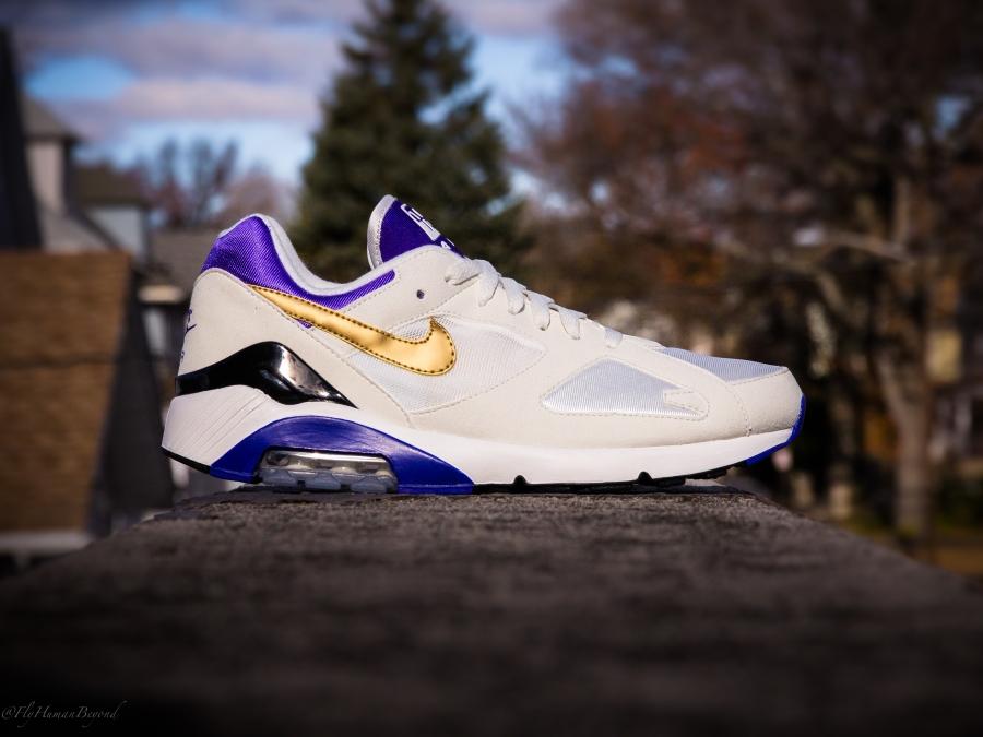 michael jordan shoes 11 nike air max