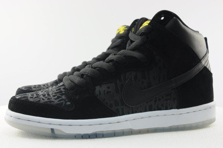 Nike Sb Dunk High Yeezy Precio Ebay 4wOOoMVi