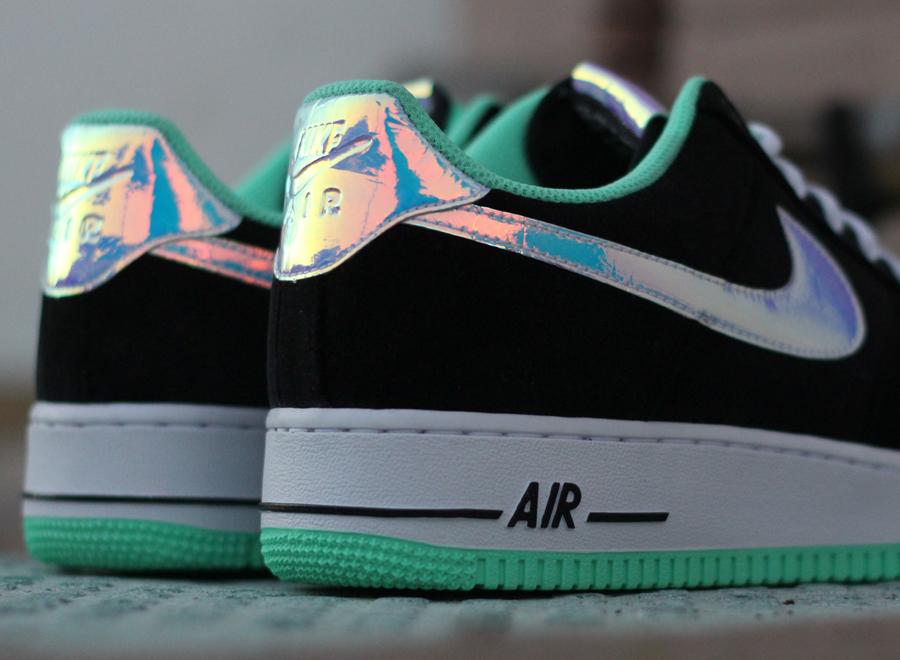Air Force 1 Nike Low