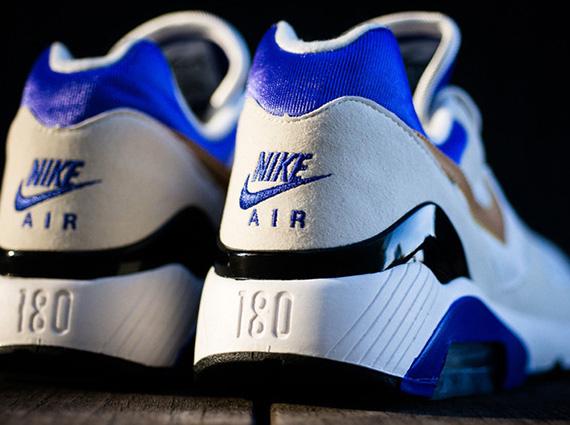 Classic Hues On The Cheap Nike Air Max 90