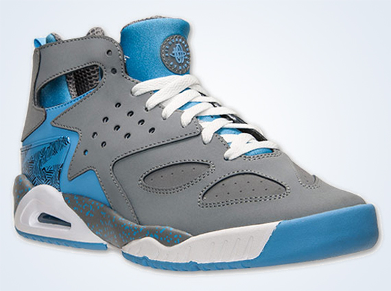 da86807fdec6 ... 50% off with all of the previews weve gotten for upcoming retros of models  from
