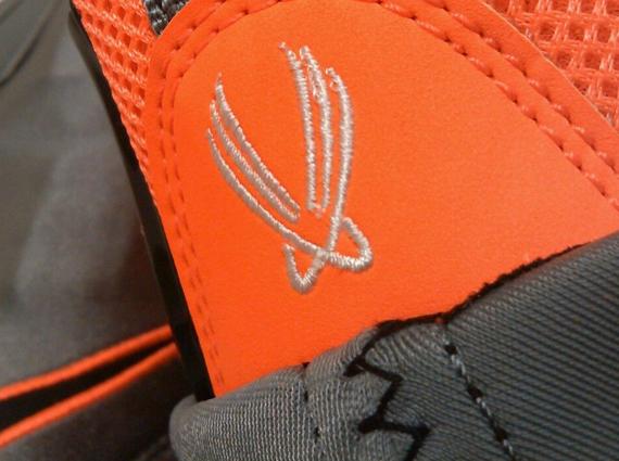 cbd2f15d38f4c Nike Air Zoom Flight The Glove