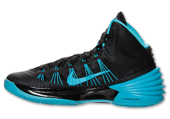 info for 75080 adab1 ... free shipping nike hyperdunk 2013. color black gamma blue style code  599537 004. source