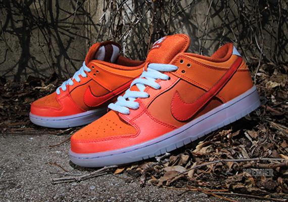 Nike Sb Urban