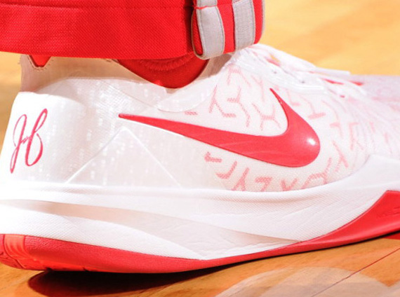 Nike Zoom Crusader - James Harden PE