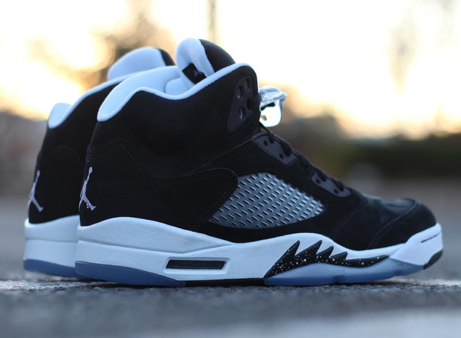air jordan 11 factory variants Nike shoes for ...