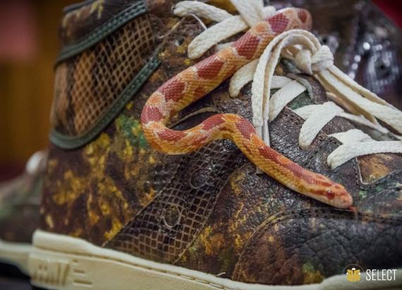 packer-shoes-saucony-hangtime-snake-camo-02.jpg