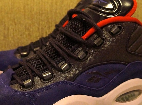 brand new d7088 8730c low-cost Reebok Question quot Christmasquot Available Early ...