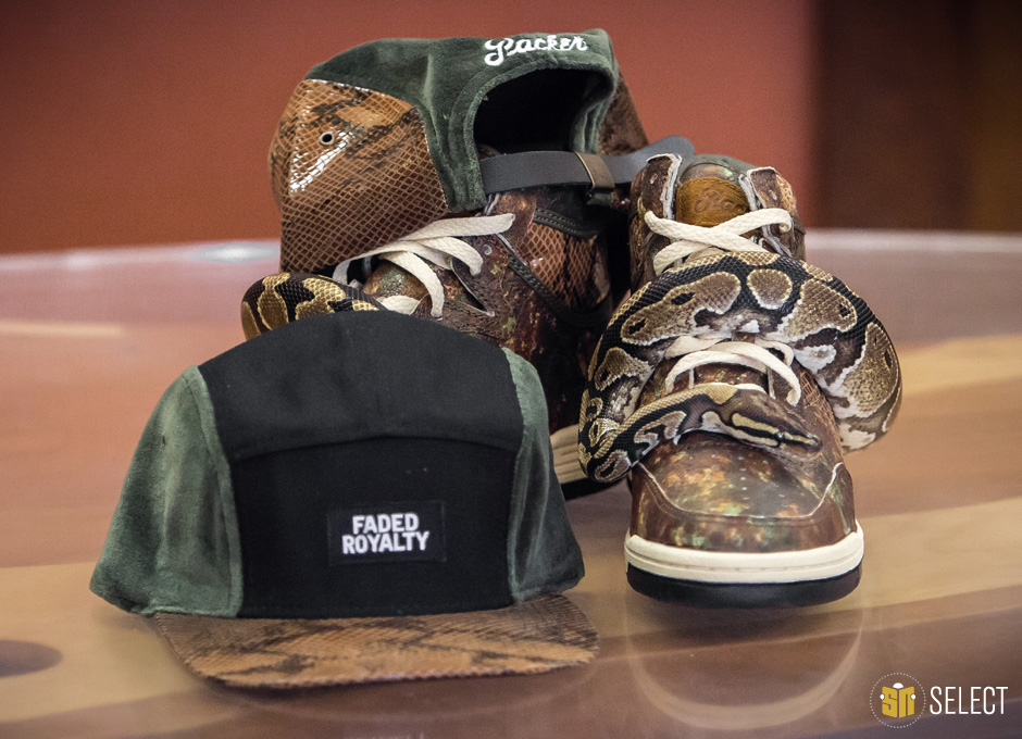 26e37dfe407d SN  Will there be any other collab projects from Packer Shoes before the  end of 2013 or will we have to wait for next year s 10th anniversary  celebration