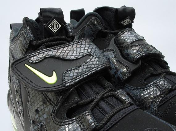"""info for 8e965 0c933 """"Snakeskin"""" Nike Air DT Max  96"""