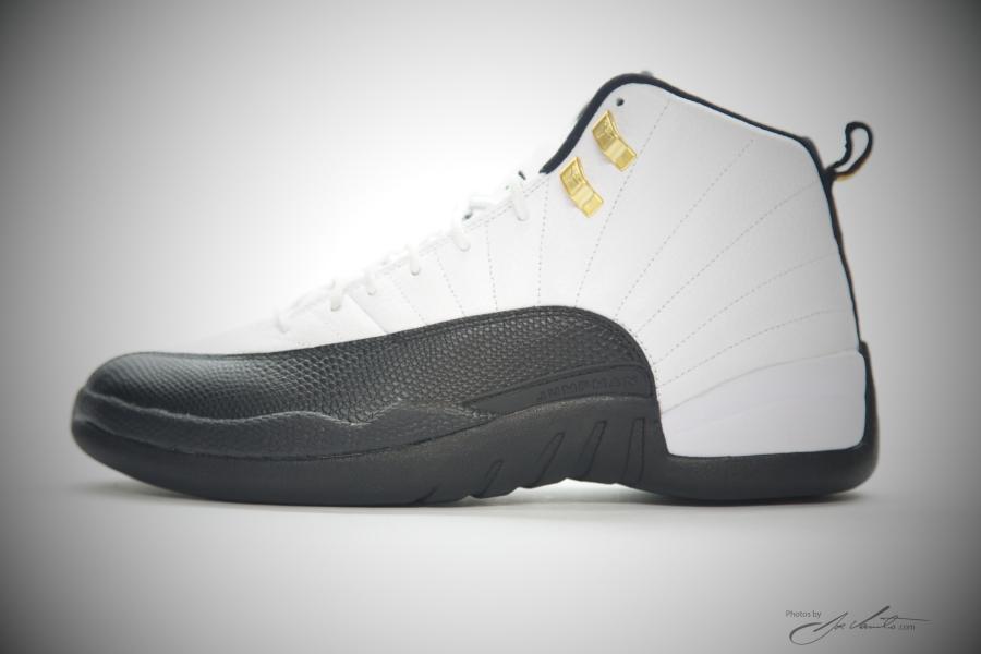 sports shoes 830e3 0a2ee