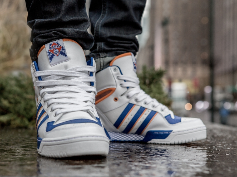 adidas originals court attitude