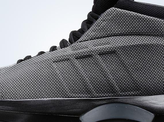 detailed look bad75 0481c adidas Crazy 1